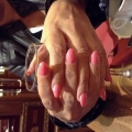 FORMATION VERNIS SEMI PERMANENT